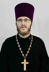 Николай Протасов